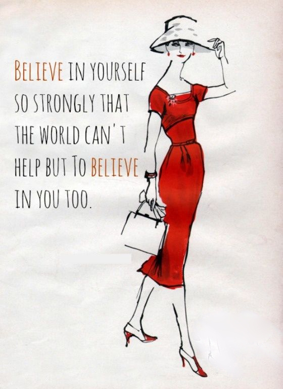 believe-in-yourself-quote-women