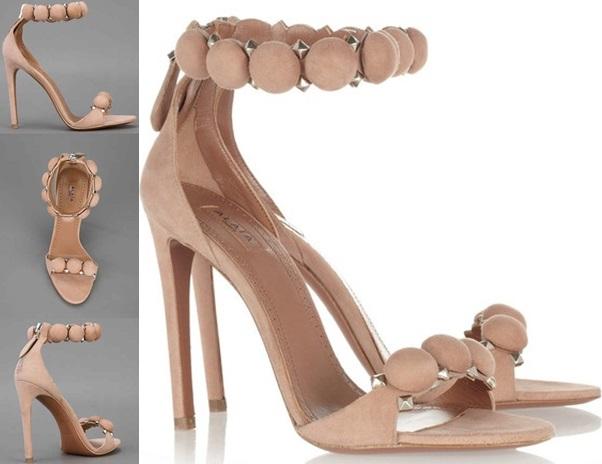 alaia-embellished-suede-sandals-4-vert-horz