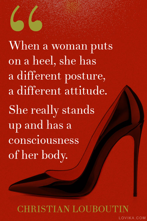 best-fashion-quotes-christian-louboutin1