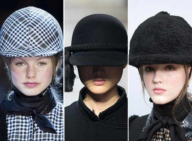 fall_winter_2015_2016_headwear_trends_helmets_caps1