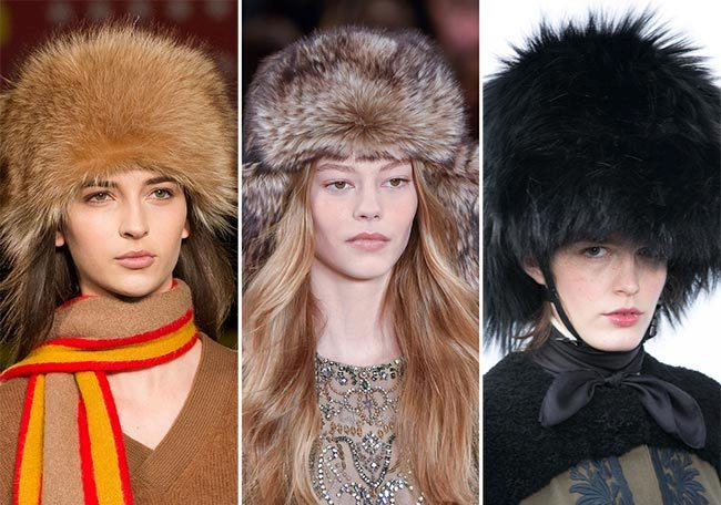 fall_winter_2015_2016_headwear_trends_tulle_and_fur_hats1