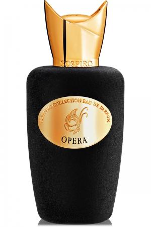 sospiro_opera