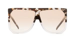 filipa-sunglasses-havana-transparent-loewe-16