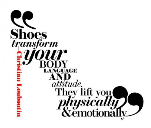 450880714-fashion-fashion-quote-quotes-shoes-Favim_com-670534