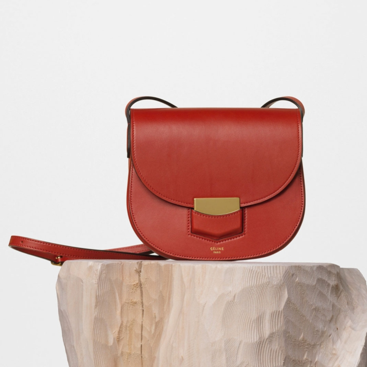 Celine-Ruby-Supersoft-Calfskin-Small-Trotteur-Shoulder-Bag.jpg
