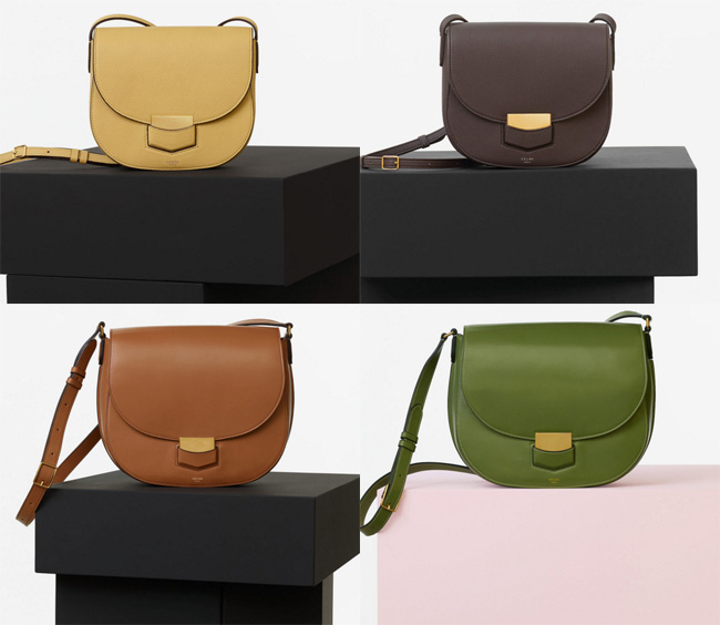 small-medium-trotteur-bag-vanilla-taupe-chestnut-green-celine-2016.jpg
